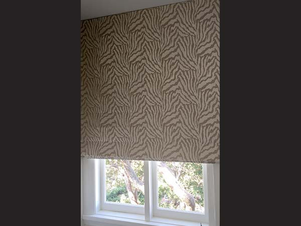 blinds-14