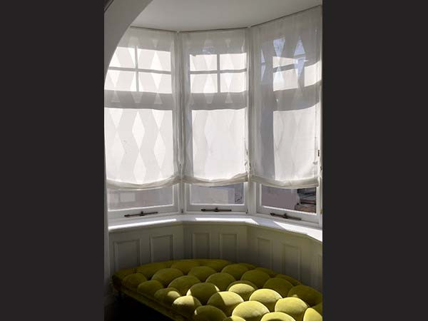 blinds-15