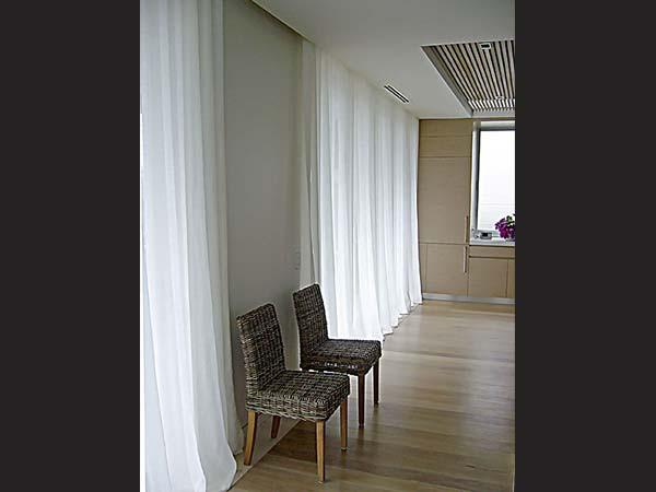 curtain-1
