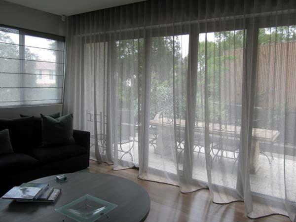curtain-11