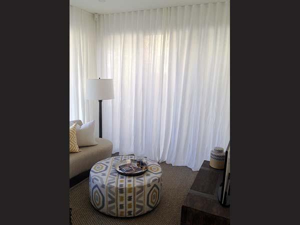 curtain-13
