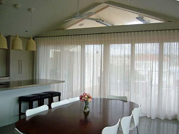 curtain-15