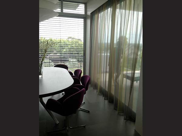 curtain-16