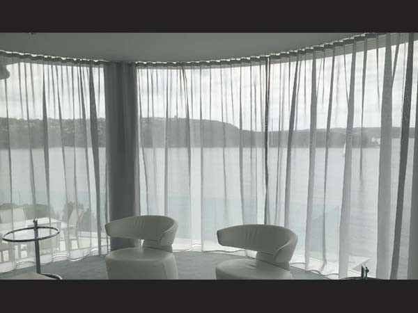 curtain-7