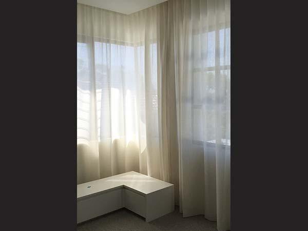 curtain-8