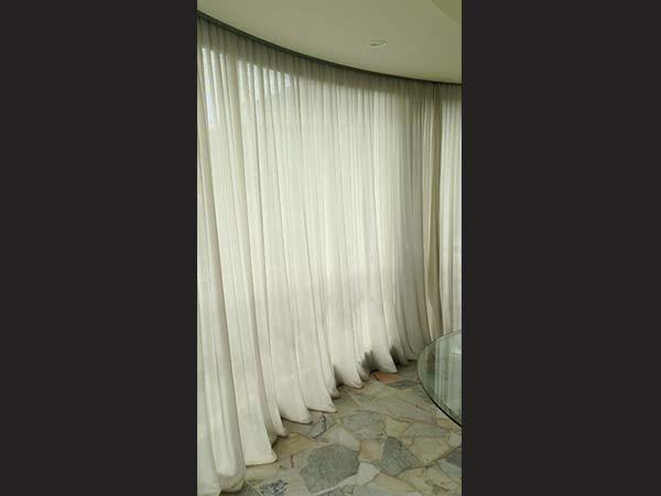 curtain-9