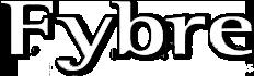 home_logo11