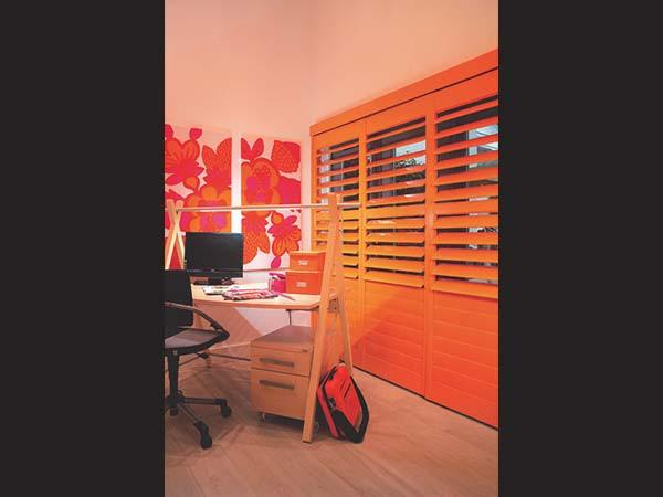 shutters-8